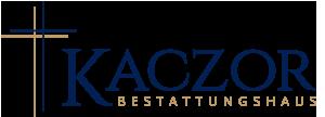 Bestattung Kaczor